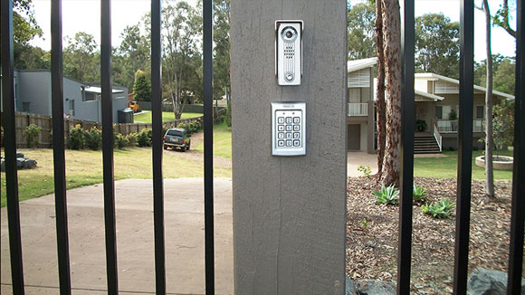 Great Gates Brisbane Sunshine Coast Amp Ipswich